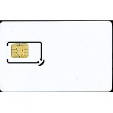 IDPrime MD 830 smart card  w/o OTP - SIM 2FF Pre-cut