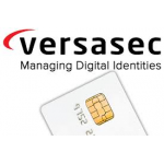 vSEC:CMS - Smart Card Management Software Evaluation Kit